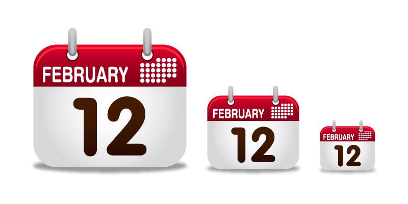 img_icon-calendar